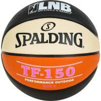 LNB TF150 T6