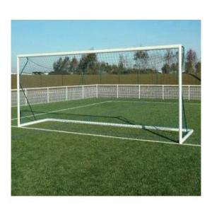 01ef56d1e55bcd ▷ Cage de Foot Professionel - achat et livraison à domicile cage de ...