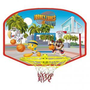 Panier de basket enfant et paniers de basket pour enfants for Panier de basket chambre