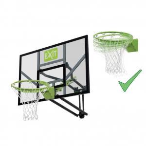 N 1 de la vente de panier de basket en france qualit et - Panier de basket amovible ...