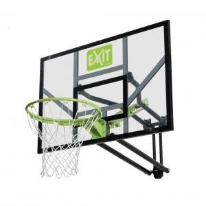 Panier de basket ext rieur achat panier de basket ext rieur pas cher - Panneau de basket exterieur ...