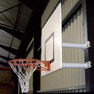 panier de basket haute r sistance pour les collectivit s. Black Bedroom Furniture Sets. Home Design Ideas
