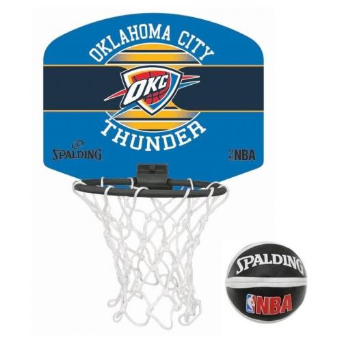 mini-panier-de-basket-nba-oklahoma-city-thunder