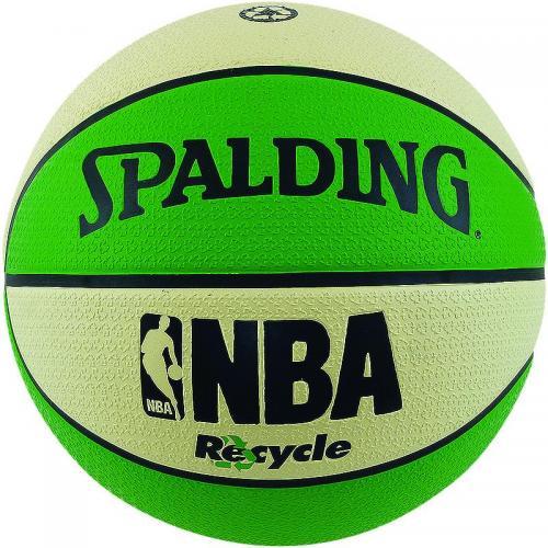 Ballon de Basket NBA Recycle