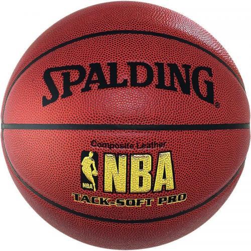 Ballon de basket NBA tack Soft Pro