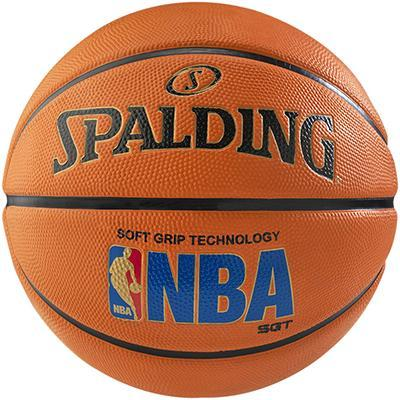 Ballon de Basket NBA