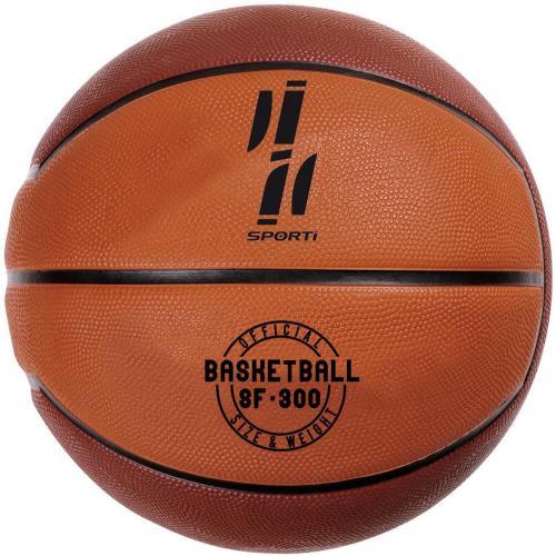 Ballon de Basket Ecole
