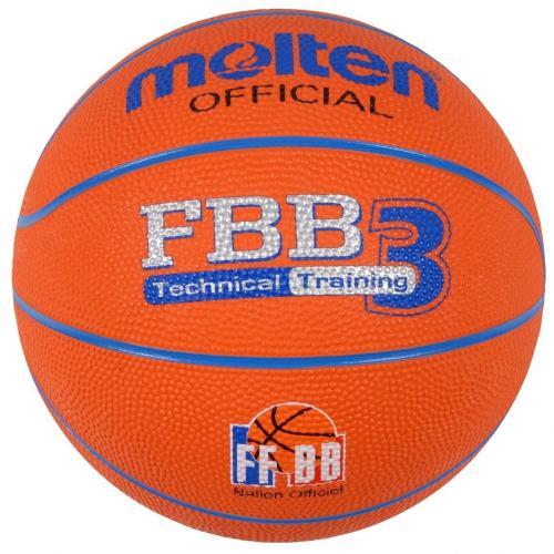 Ballon de Basket Molten FBB3