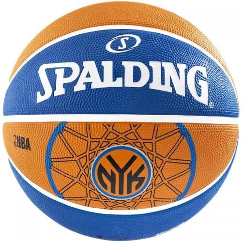 Ballon de Basket NBA New York Knicks