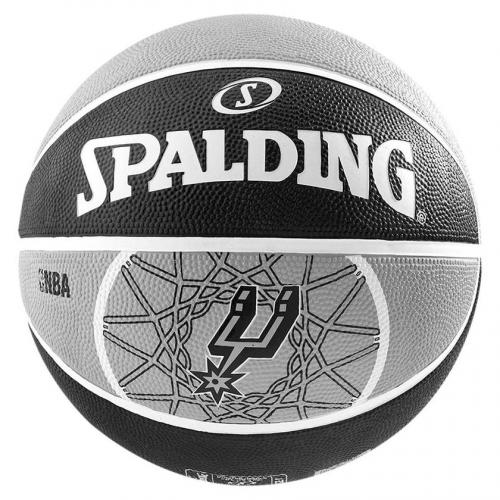 Ballon de Basket NBA San Antonio Spurs
