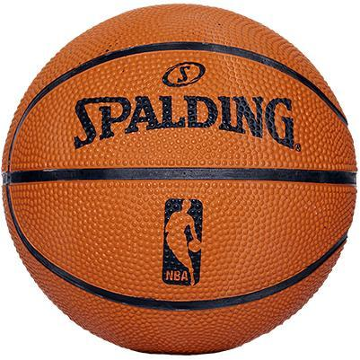 ballon de basket nba slam jam board spalding. Black Bedroom Furniture Sets. Home Design Ideas