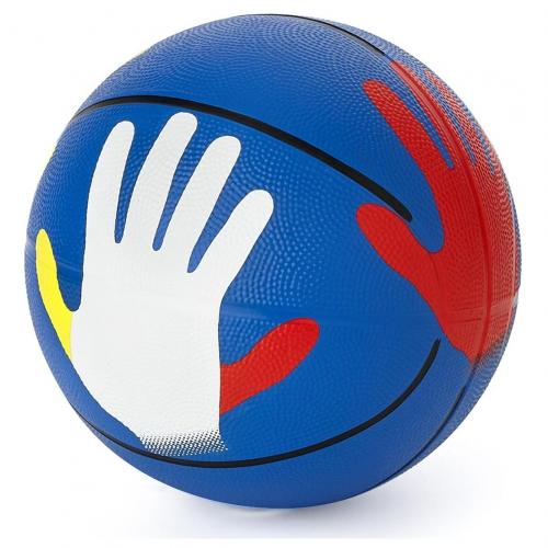 ballon-basket-entrainement-tir-hands-on-mains