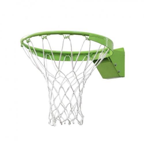 Cercle de Basket Dunk