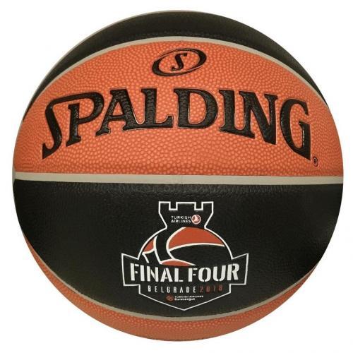 euroleague-final-four-tf1000_7747