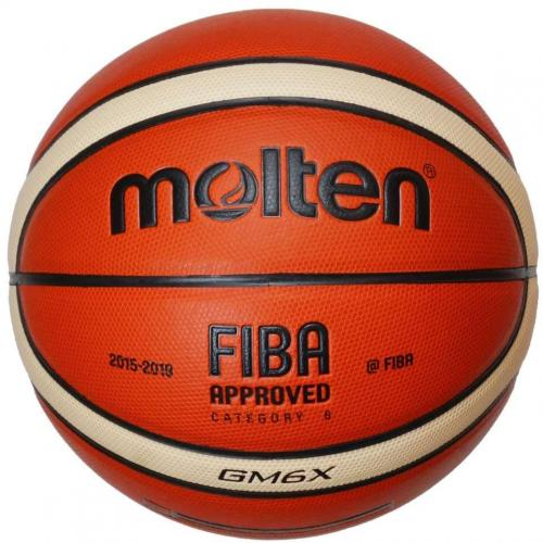 GM6X-BALLON-BASKET-MOLTEN