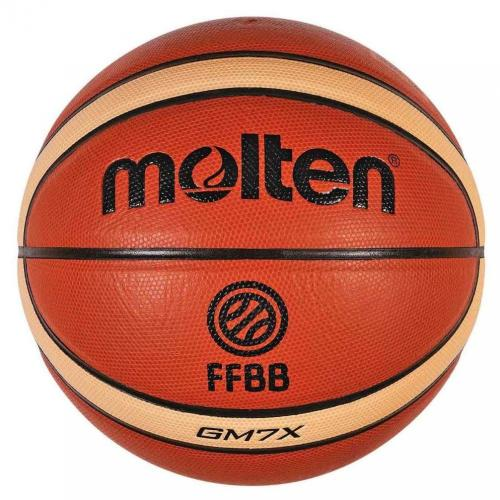 GM7X-BALLON-BASKET-MOLTEN