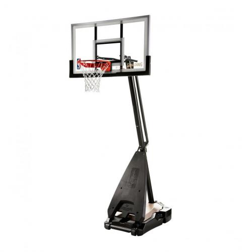 Panier de Basket mobile NBA