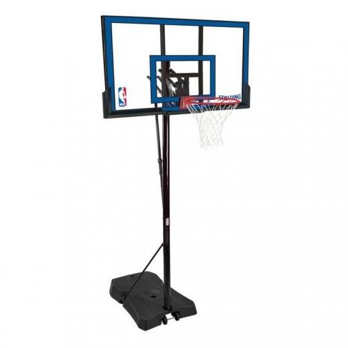 Panier de Basket NBA Dunk
