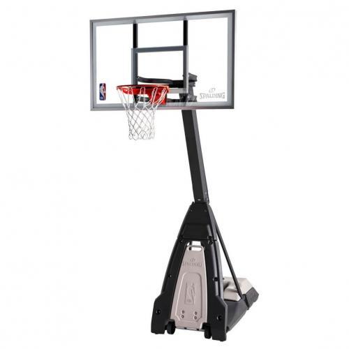 Panier de Basket Pro NBA