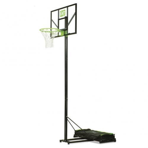 Panier de Basket sur pied Comet