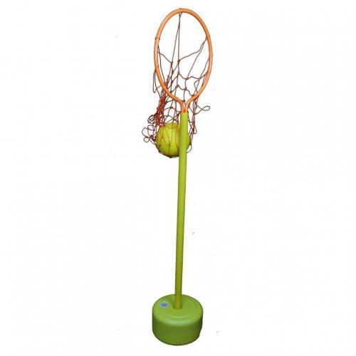 panier baby basket progressiv panier de basket pour enfant. Black Bedroom Furniture Sets. Home Design Ideas