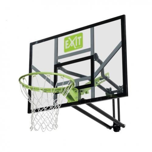 Panneau de basket mural r glable unique sur le march - Panier de basket mural ...