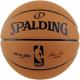 Ballon de Basket NBA Repliace
