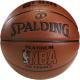 Ballon de Basket NBA en cuir