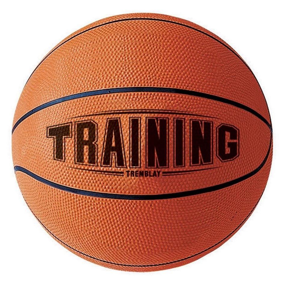 Image De Basket ▷ ballon de basket taille 3, taille 5, taille 6 ou taille 7 pour