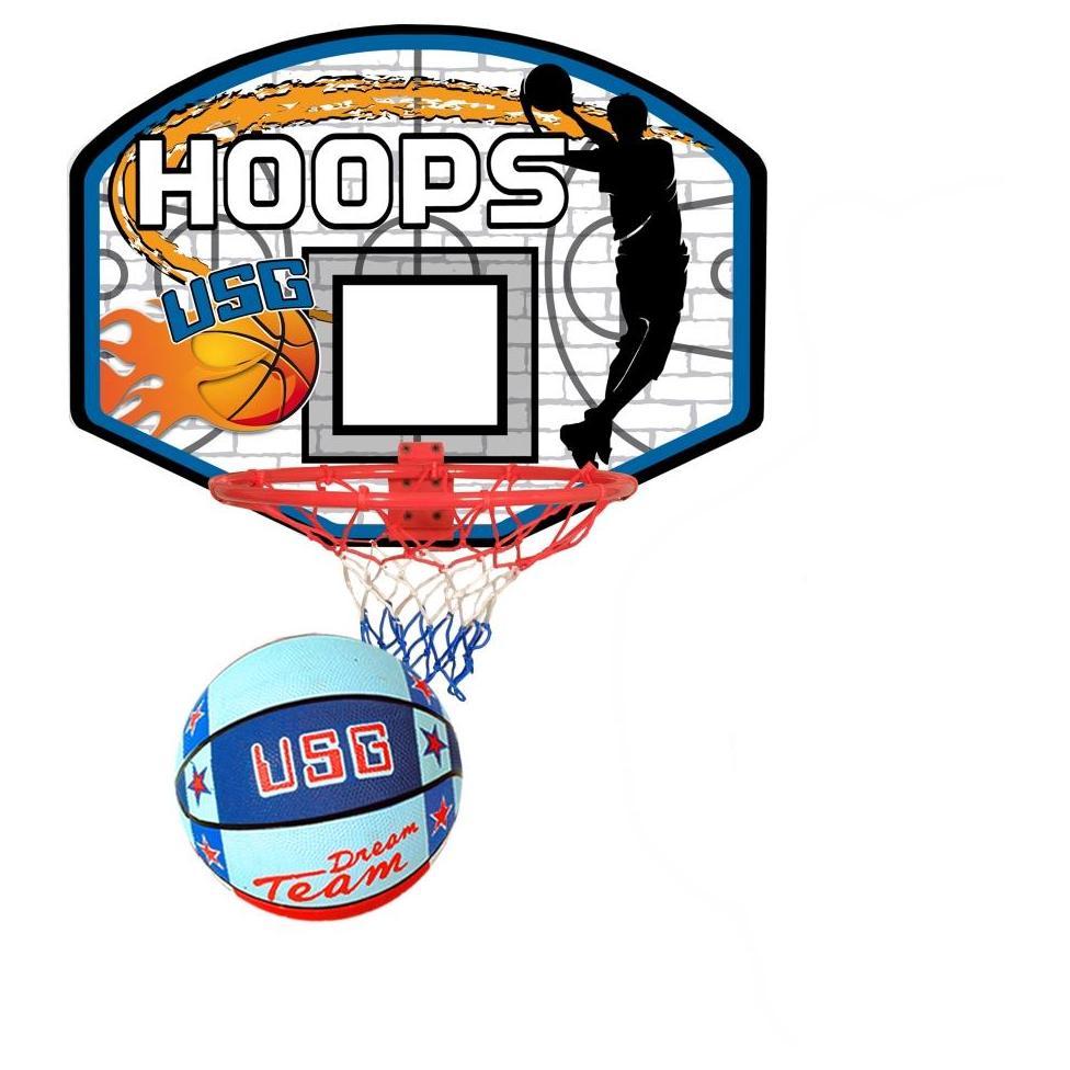 Mini panier de basket street dunk mini panier basket pas cher - Panier de basket pour bureau ...