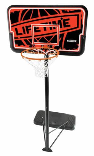 Panier de basket pas cher