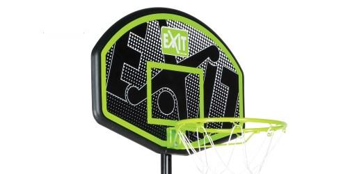 Panier de basketball pour les enfants