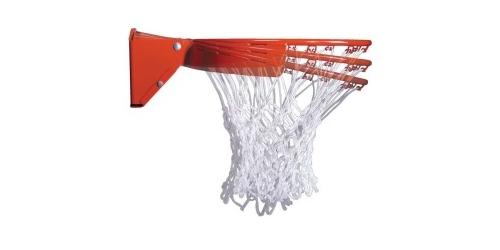 Panier de basket spécial Dunk