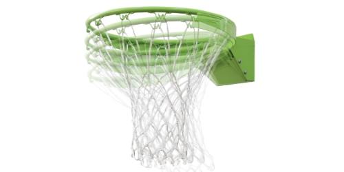 panier de basket mural galaxy dunk panneau de basket mural. Black Bedroom Furniture Sets. Home Design Ideas