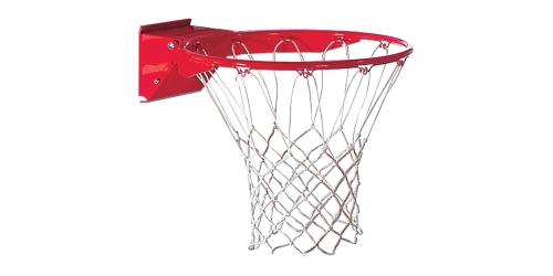 Panier de basket NBA spécial Dunk
