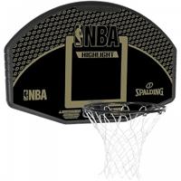 panier de basket mural