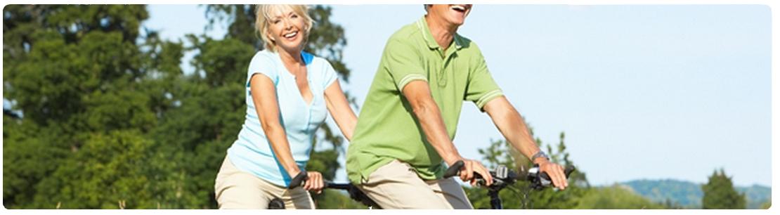 Questions fréquentes sur votre vélo tandem